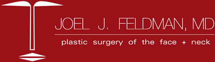 Joel J. Feldman, MD - Plastic Surgery of the Face